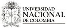 Columbia National University